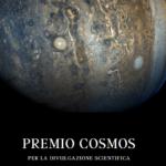 premio cosmos