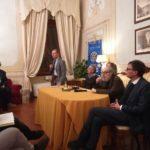 premio_letterario_chianti_2019_presentazione_3