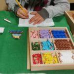 primaria Montessori San Polo
