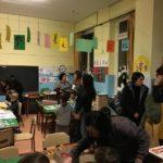 primaria Montessori - San Polo 2
