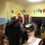 primaria Montessori - San Polo in Chianti 1