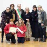 quarrata_premiazione_arte_presepe_1