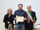 quarrata_premiazione_arte_presepe_2