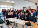 riunione coordinamento autismo gennaio 2019