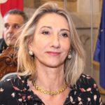 Rosanna Cardia