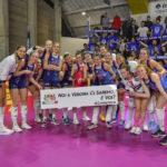 savino_del_bene_finale_coppa_volley_2019_01_20