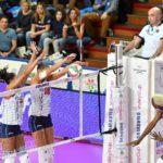 savino_del_bene_novara_2019_volley__1