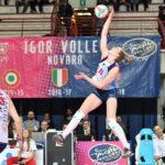 savino_del_bene_novara_2019_volley__4