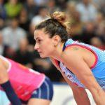 savino_del_bene_novara_2019_volley__5