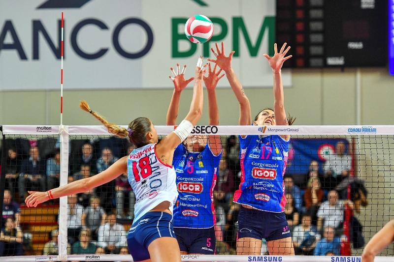 savino_del_bene_novara_2019_volley__6