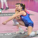 savino_del_bene_scandicci-volley_2019_01_13___2