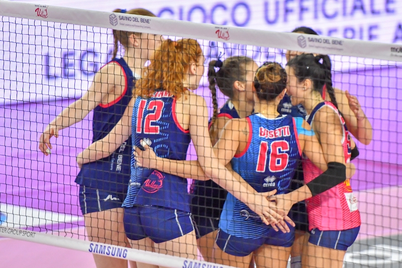 savino_del_bene_scandicci-volley_2019_01_13___4