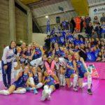 savino_del_bene_scandicci-volley_2019_01_13___5