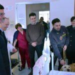 siena_visita_guardia_finanza_ospedale_2018_01_09___3
