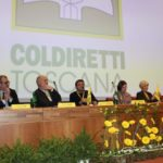 stati generali agricoltura 2019 coldiretti firenze1