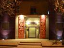 teatro_quaranthana_san_miniato
