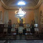 thumbnail_Chiesa gentilizia Larderello