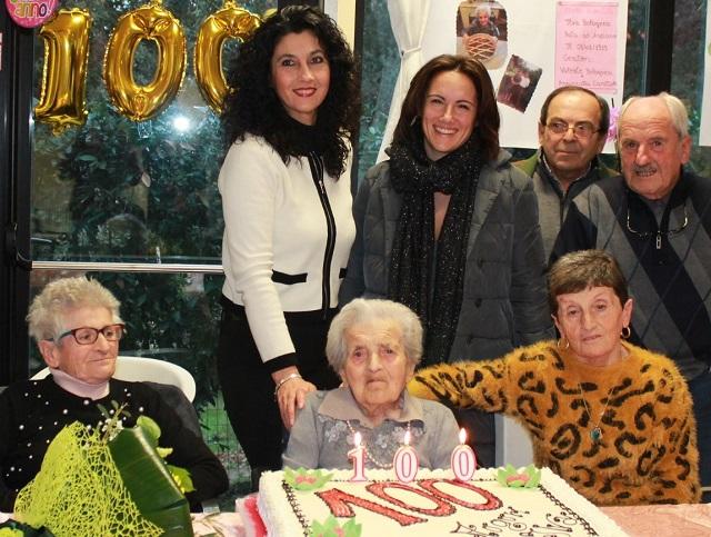 thumbnail_centenario Ilva Bolognesi