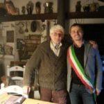 Guasti Marcello
