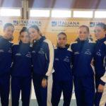 toscana_atletica_empoli_2019_01_31_2