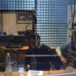 trouble_double_liberituttilive_radio_lady3
