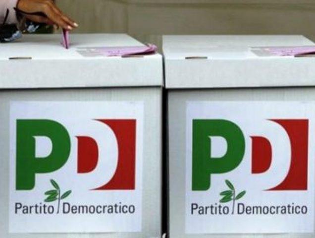 Primarie Pd, l'appello di Prodi: