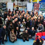 vespa_donazione_pontedera_giuseppe_stefanelli_2019_01_14___2