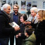 vespa_donazione_pontedera_giuseppe_stefanelli_2019_01_14___3