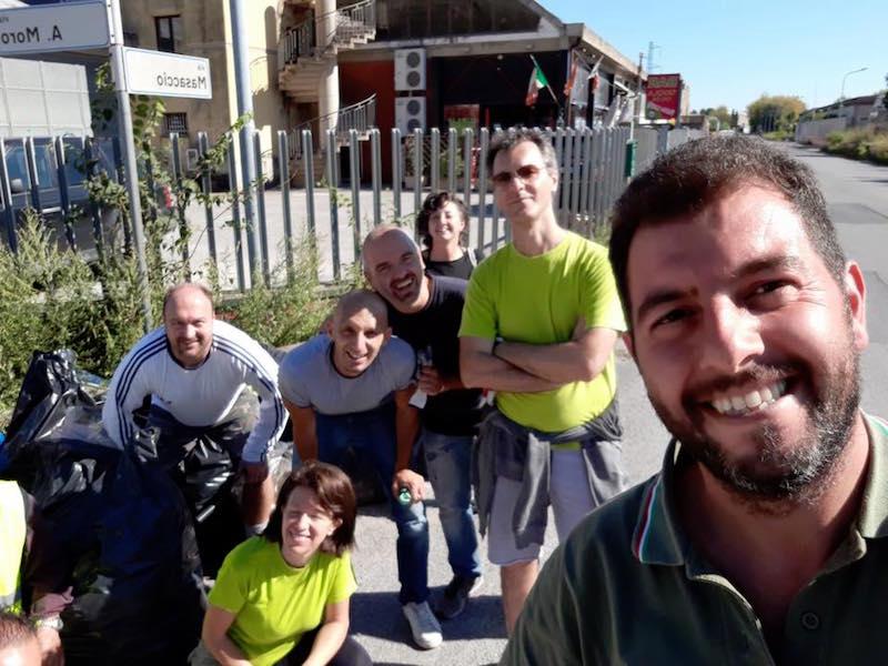 vicopisano_vico_verde_vicoverde_volontari_2019_01_02