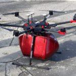 vinci_drone_abzero_sangue_leonardo (11)