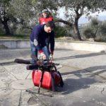 vinci_drone_abzero_sangue_leonardo (14)