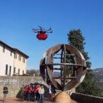 vinci_drone_abzero_sangue_leonardo (3)