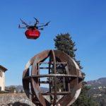 vinci_drone_abzero_sangue_leonardo (4)