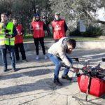 vinci_drone_abzero_sangue_leonardo (6)