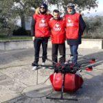 vinci_drone_abzero_sangue_leonardo (9)