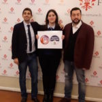 xekalos_arianna_fdi_lista_civica_firenze_in_movimento_2019_01_16
