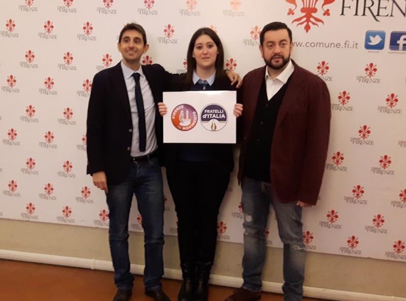xekalos_arianna_fdi_lista_civica_firenze_in_movimento_2019_01_16