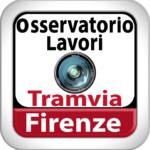 osservatorio lavori tramvia firenze