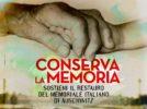 1548413372433119-CONSERVA-LA-MEMORIA_Locandina.png