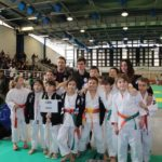 20190210-01-judo-bagnoaripoli