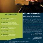Aldenia Edizione Programma completo