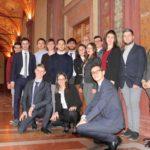 Banca Mps_Apprendistato di Alta Formazione e Ricerca (1)