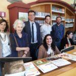 Biblioteca comunale San Casciano