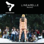 Lineapelle Milano