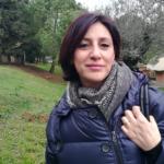 Consuelo Cavallini, assessore all'Ambiente a San Casciano