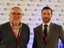 Da sinistra-Presidente Rossano Teglielli e Direttore Alessio Durazzi