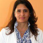 dottoressa Debora Castellani, responsabile del servizio di circolazione extra-corporea dell'Azienda ospedaliero-universitaria Senese