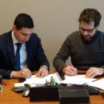 Firma-accordo-Conimpresa-Rimedia-srl-1024x768