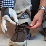 Hand prosthesis - photo 1