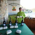Golf Montelupo
